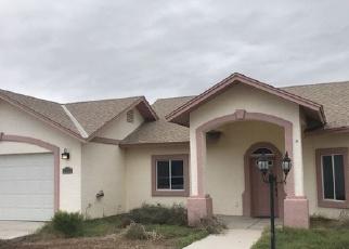 Thatcher Cheap Foreclosure Homes Zipcode: 85552