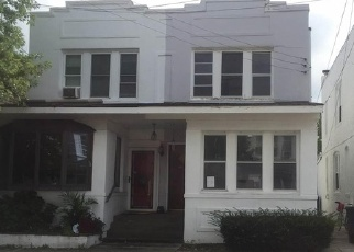 Foreclosure in Ventnor City 08406  MONMOUTH AVE - Property ID: 4331425