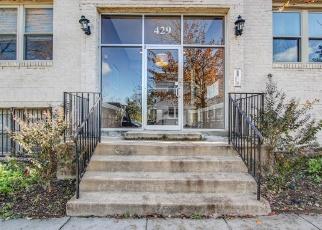 Washington Cheap Foreclosure Homes Zipcode: 20002