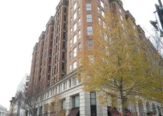Washington Cheap Foreclosure Homes Zipcode: 20004