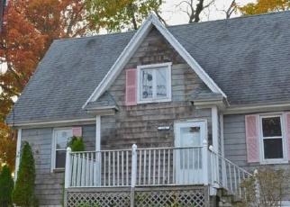 Foreclosure in Pitman 08071  LEGION CT - Property ID: 4334514