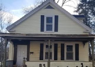 Brattleboro Cheap Foreclosure Homes Zipcode: 05301