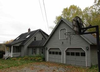 Hinesburg Cheap Foreclosure Homes Zipcode: 05461