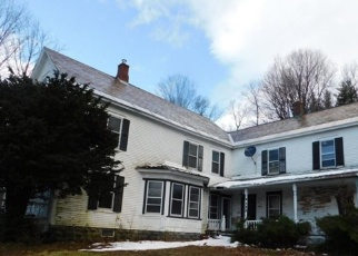 Pittsford Cheap Foreclosure Homes Zipcode: 05763