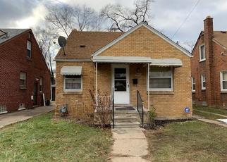 Detroit Cheap Foreclosure Homes Zipcode: 48219