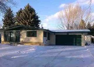 Minot Cheap Foreclosure Homes Zipcode: 58701