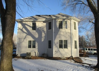 Foreclosure in Auburn 51433  SUMMIT AVE - Property ID: 4341024