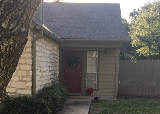 Austin Cheap Foreclosure Homes Zipcode: 78734