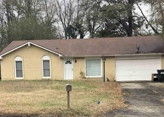 Foreclosure in Atlanta 30349  VALLEY BEND RD - Property ID: 4342835