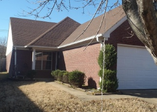 Southaven Cheap Foreclosure Homes Zipcode: 38671