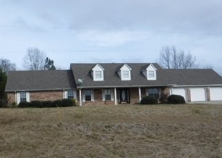 Pickens Cheap Foreclosure Homes Zipcode: 39146