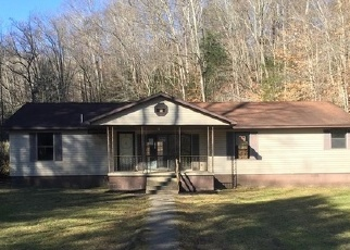 Peytona Cheap Foreclosure Homes Zipcode: 25154