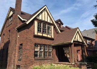 Detroit Cheap Foreclosure Homes Zipcode: 48206