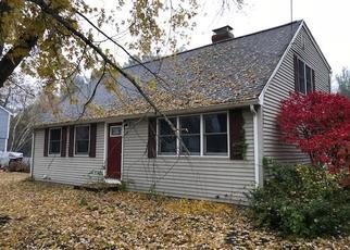 Nashua Cheap Foreclosure Homes Zipcode: 03062