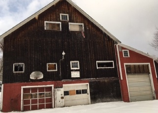Glover Cheap Foreclosure Homes Zipcode: 05839