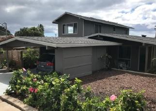 Waianae Cheap Foreclosure Homes Zipcode: 96792