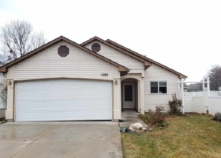 Meridian Cheap Foreclosure Homes Zipcode: 83646