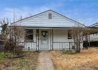 Wilmington Cheap Foreclosure Homes Zipcode: 19801