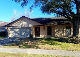Houston Cheap Foreclosure Homes Zipcode: 77066