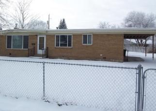 Idaho Falls Cheap Foreclosure Homes Zipcode: 83401