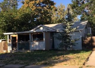 Foreclosure in Denver 80211  RARITAN ST - Property ID: 4344561