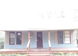 Vicksburg Cheap Foreclosure Homes Zipcode: 39183