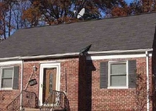 Foreclosure in Irvington 07111  DUPONT PL - Property ID: 4344754