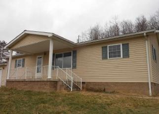 Buckhannon Cheap Foreclosure Homes Zipcode: 26201