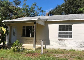 Tampa Cheap Foreclosure Homes Zipcode: 33611