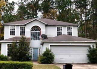 Jacksonville Cheap Foreclosure Homes Zipcode: 32222