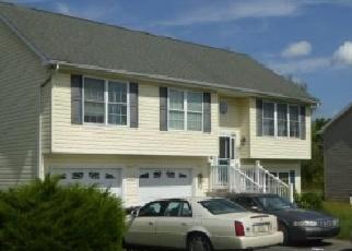 Martinsburg Cheap Foreclosure Homes Zipcode: 25404