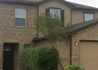 San Antonio Cheap Foreclosure Homes Zipcode: 78224