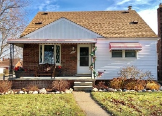 Allen Park Cheap Foreclosure Homes Zipcode: 48101