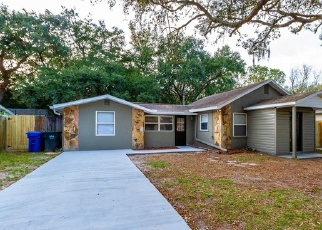 Tampa Cheap Foreclosure Homes Zipcode: 33617