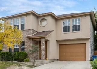San Antonio Cheap Foreclosure Homes Zipcode: 78238