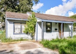 Houston Cheap Foreclosure Homes Zipcode: 77033