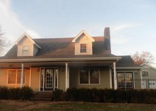 Leon Cheap Foreclosure Homes Zipcode: 50144