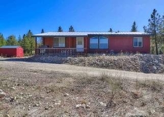 Idaho City Cheap Foreclosure Homes Zipcode: 83631