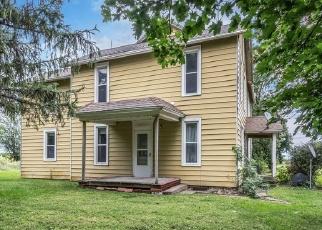 Earlham Cheap Foreclosure Homes Zipcode: 50072