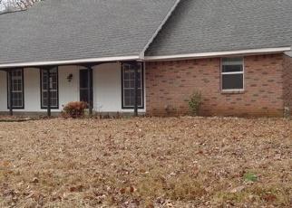 Columbus Cheap Foreclosure Homes Zipcode: 39705