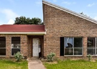 Waller Cheap Foreclosure Homes Zipcode: 77484