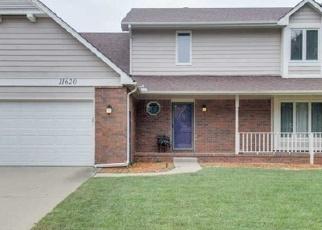Wichita Cheap Foreclosure Homes Zipcode: 67212