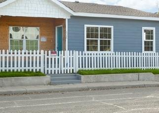San Antonio Cheap Foreclosure Homes Zipcode: 78203