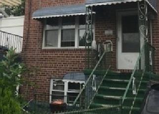 Bronx Cheap Foreclosure Homes Zipcode: 10461