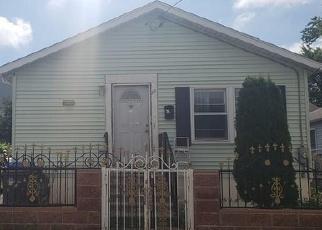 Providence Cheap Foreclosure Homes Zipcode: 02907