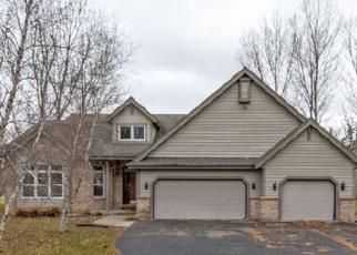 Horicon Cheap Foreclosure Homes Zipcode: 53032