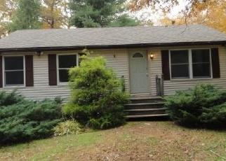 Rockville Cheap Foreclosure Homes Zipcode: 02873