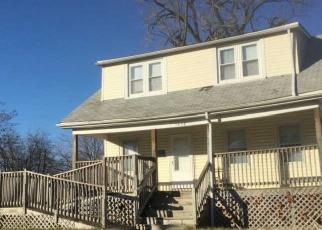 Chicago Cheap Foreclosure Homes Zipcode: 60643