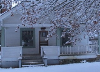 Chewelah Cheap Foreclosure Homes Zipcode: 99109