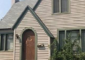 Wenatchee Cheap Foreclosure Homes Zipcode: 98801